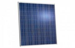 24V Polycrystalline Solar Panel by Saar India