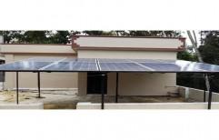 250W Solar Panel    by Sun Technologies