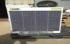 75watt/12volt Solar Panel    by Nakshtra Solar Solution