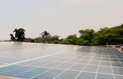 Domestic Solar Panel    by Sunloop Energy