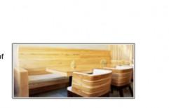 Flush Door by Hindustan Timber Corporation