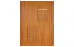 Membrane Wooden Door   by S. S. Tiwari Door Mart