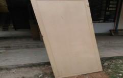 Plywood Door by Ezhil Plywood, Doors & Hardwares