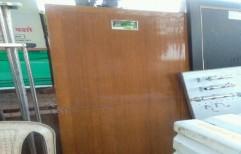 Plywood Door by Laxmi Ply