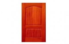 PVC Door        by Balaji Enterprises