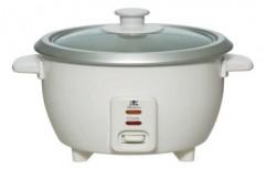 Rice Cooker     by Raj Hardwares