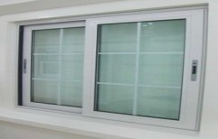 Sliding System For Doors And Windows         by Sky Windows