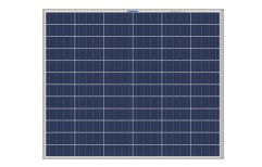 Solar Panel    by Nirantar
