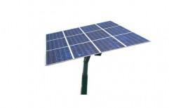 Solar Panels by Nucifera Renewable Energy Systems