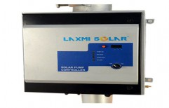 Solar Water Pump Controller by Laxmi Agro Energy Private Limited