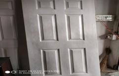 Wooden Door    by Sri Sai Enterprises