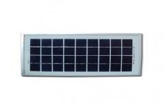 3W Solar Panel    by Infinity