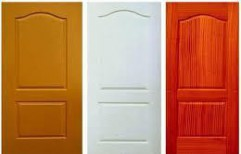 Flush Doors by Universal Plywood