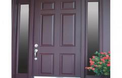 Home Entry Door   by Redrose Laminates