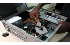Solar Inverter Repairing Service by IIT Solar Power Systems