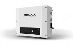 Solax X3 Solar Inverter    by Euro Solar System
