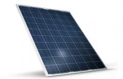 Su-Kam 250W Solar Panel         by Kongu Engineers