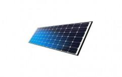 USG 50 Watt Polycrystalline Solar Panels by Euro Solar System