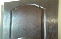 Window PVC Doors by Jagdamba Fiber Doors