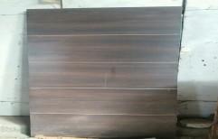 Wooden Membrane Door by Geeta Wood Products