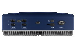 3 kW On Grid Solar Inverter   by Nirantar