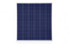 330 W Poly Solar Panel    by Nirantar