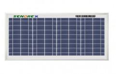 50 Watt Solar Panel    by Sun Solar Products