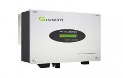 Growatt Solar Grid PV Inverter    by Ultech Energies