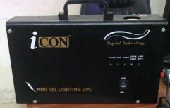 Inverter CFL    by Tantra International