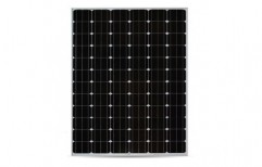 Monocrystalline Solar Panel by Sunlink Solar Energy Private Limited