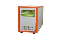 MPPT Solar Inverter    by Powermax Energies Private Limited