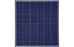 Polycrystalline Solar Panel(10w) by JD Solar
