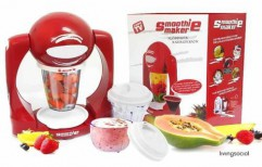 Smoothie Maker     by Shiv Darshan Sansthan
