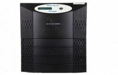 Solar Home Inverter by GoGreen Solar Energy