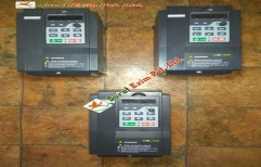 Solar Pump Controller by Surat Exim Private Limited