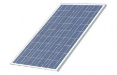 Solar PV Panel Installation Services by Balaji Agencies Private Limited