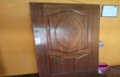 Solid Door     by Adarsh Enterprises