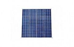 Sukam 250W DC Polycrystalline Solar Panel by UrjaKart