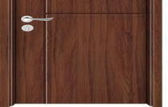 Wooden Flush Doors by Agarwal Plywood Traders