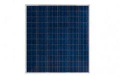325W Solar Panel    by Direct Watts Set Private Limited