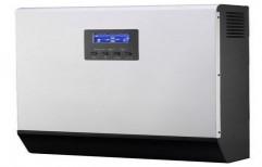 5 kW On Grid Solar Inverter   by Nirantar