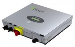 Growatt MTL Solar Inverter    by Insolate Solar Private Limited