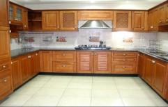 Kitchens Interior Service by Mayur Kitchen & Interiors