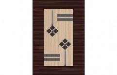 Laminated Door by Jain Doors & Plywoods