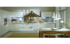 Modular Kitchen by Stylo India Furniture & Decorators