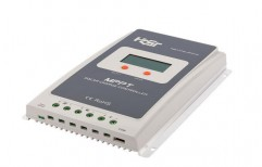 60A MPPT 12V 24V 48V Charge Controller by Watt Else Enterprises Private Limited