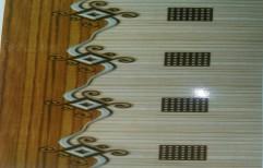 New Sunmica Doors   by Ali Husain Traders