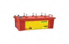 OKAYA Batteries  by Conren Energy Private Limited