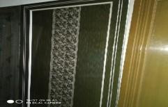 PVC Doors by Karan Ply & Hardware