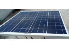 Residential Solar Panel    by MSM Energy Enterprises